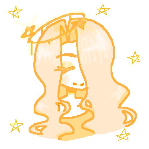 + stars +