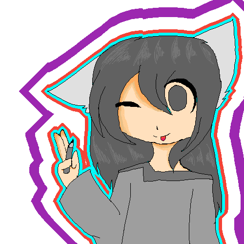 Im Back((i been busy of my YT channel XD))