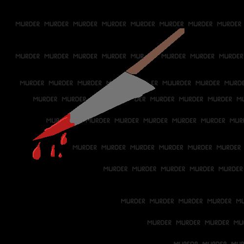 MURDER MURDER MURDER MURDER........