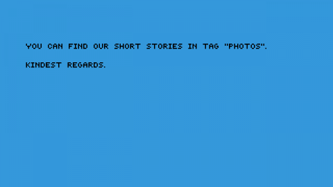 GO PHOTOS ^_^