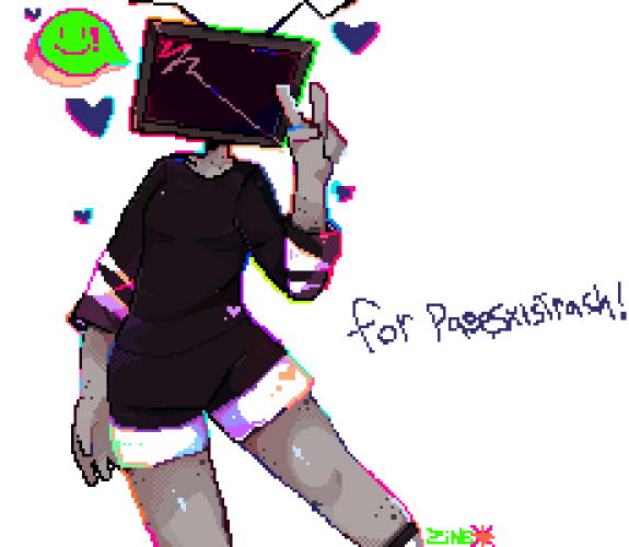 for pagesx!!!