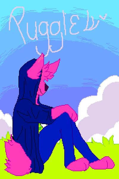thuggles