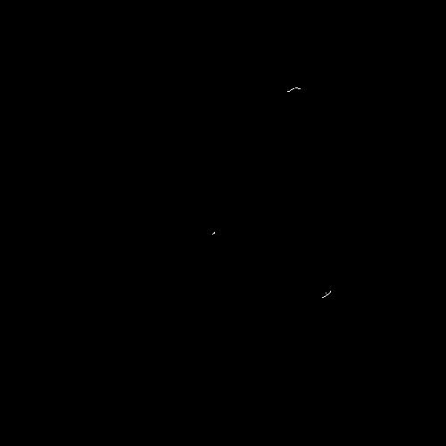 cmszdl