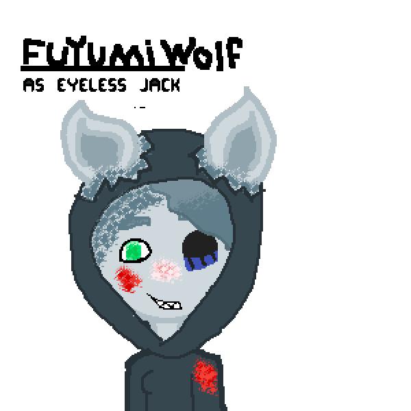 eyeless jackaboi