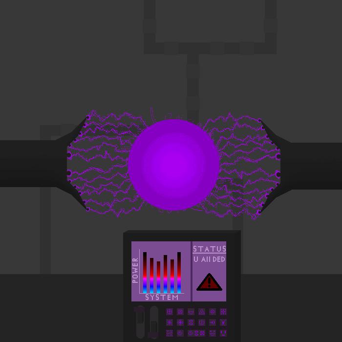 Void Lab