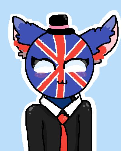 Great Britain Request