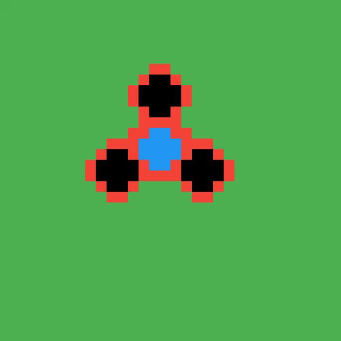 Pixilart Mario By P R O G A M E R