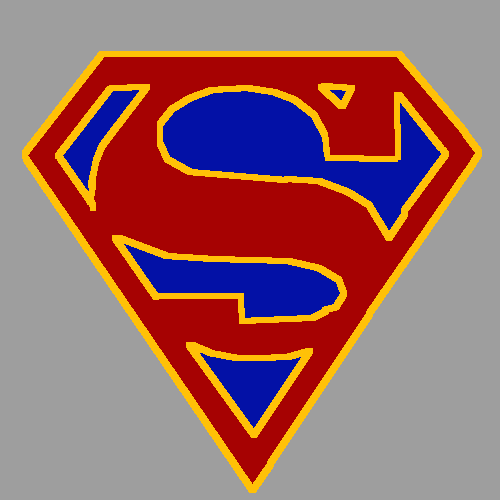 """""""Super"""""""