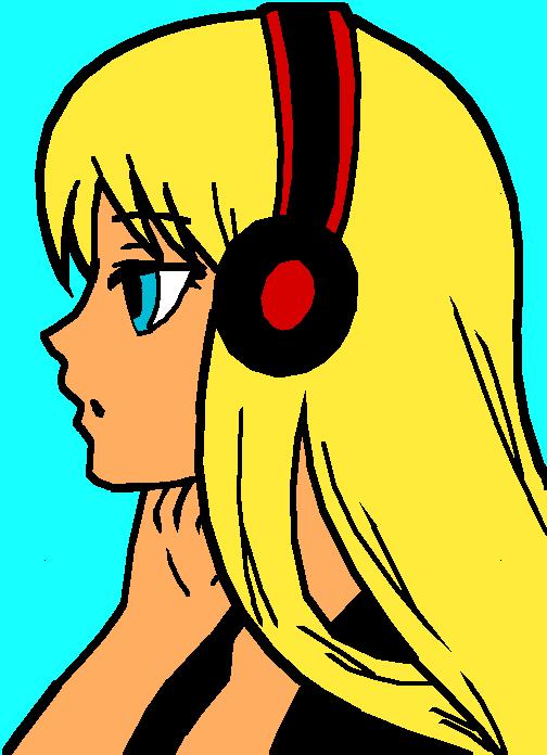 anima girl 3 I think