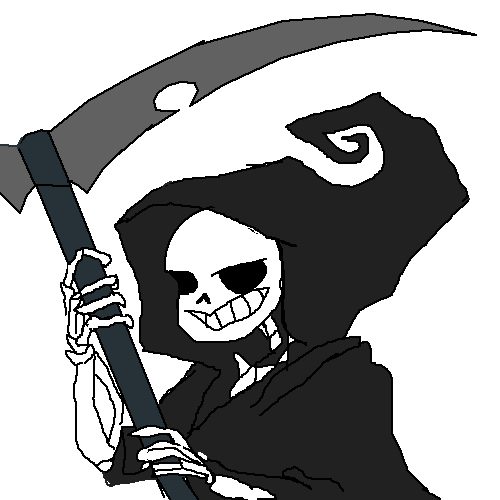Reaper snas