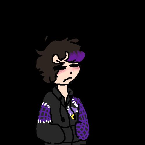 I felt like drawing Virgil