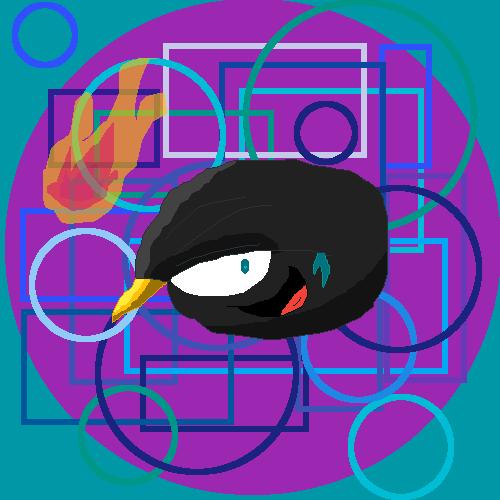 SnoX in Detail