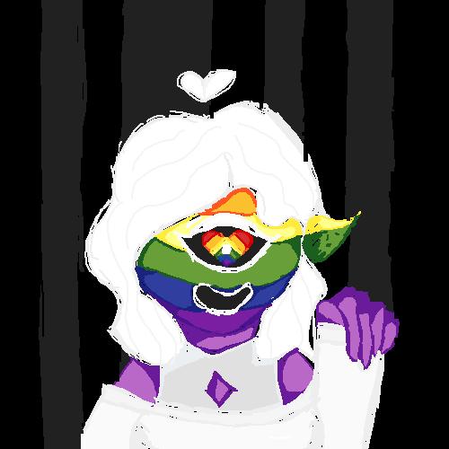 PrideOC Contest