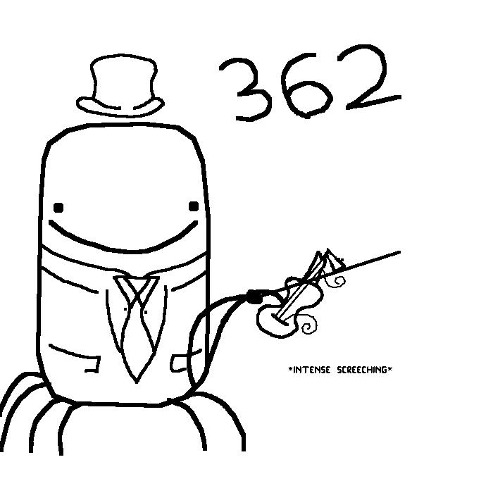 WOOO 362