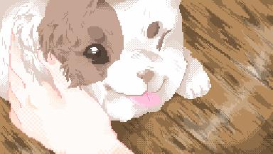 rip pup