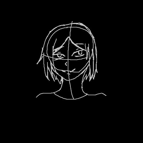 WIP-Kenma Kozume