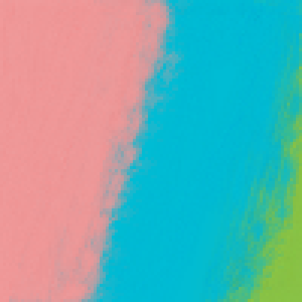 random-image-from-user