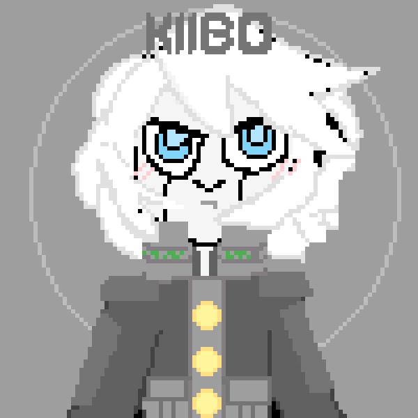 k1-bo (kiibo)