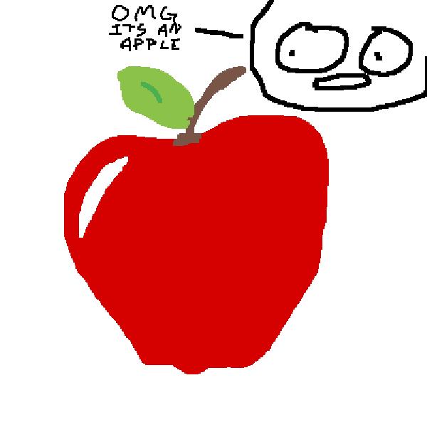 I'm still a bad artist