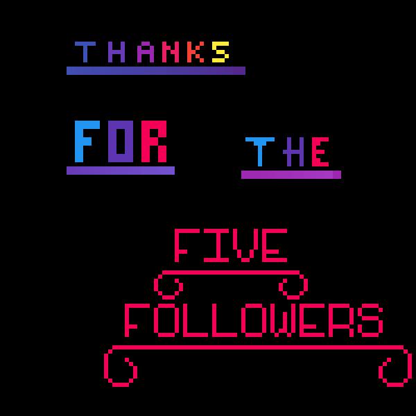 THANKS -_-