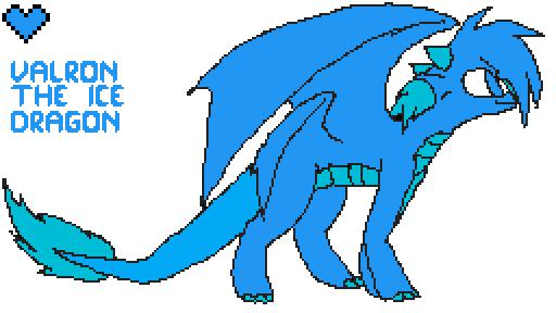 Valron