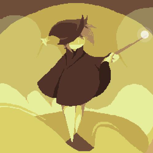 star wizard