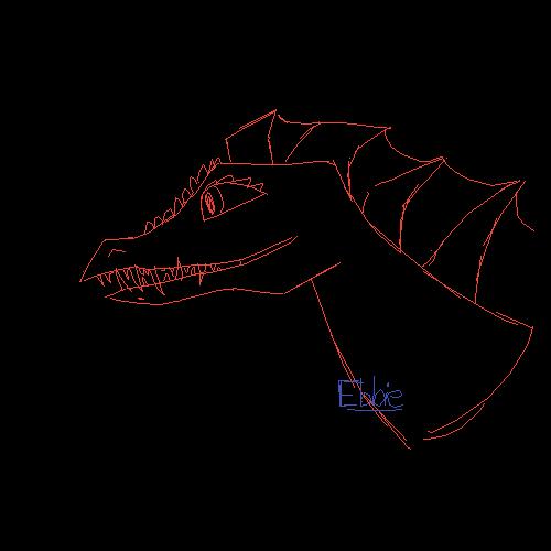 dinosaurrr