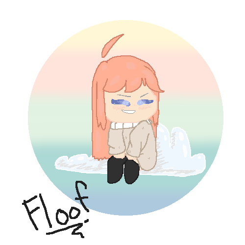 floof {gift}
