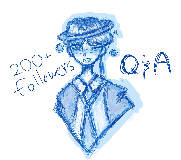 200+ followers special owo