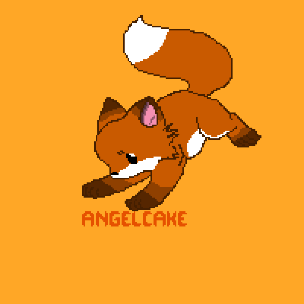 #request for @angelcake