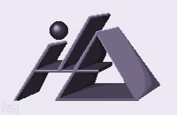 Symbol 011