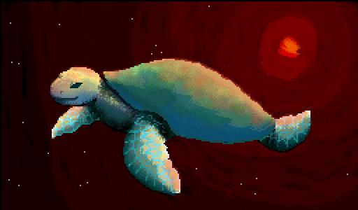 Turtle 02.03.19