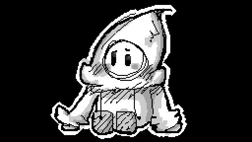 dodoel