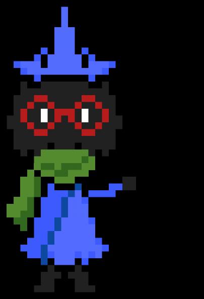 IonGamer says hi