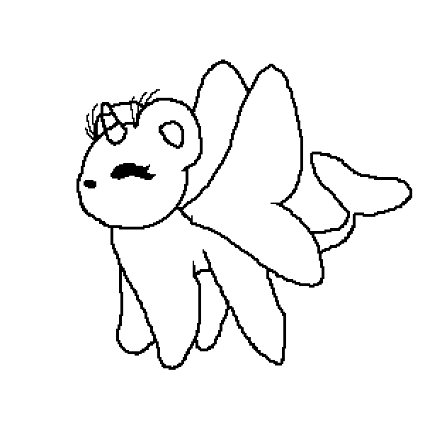 SpesiesBase