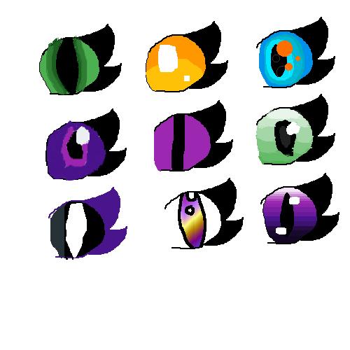 eyeeess