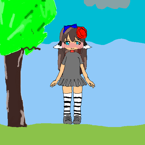 idk plz this took 3 hours i did not trace