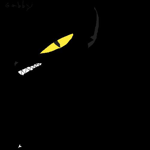 Halloween ( cat )