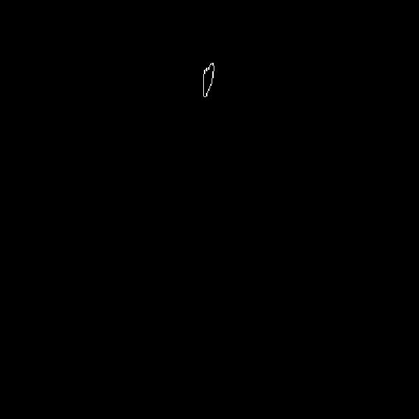 Pterodactyl-I tried