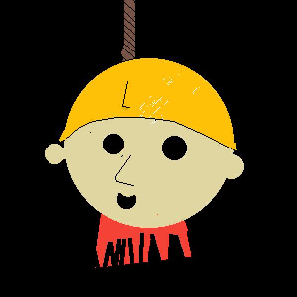 bob the builder d!ed