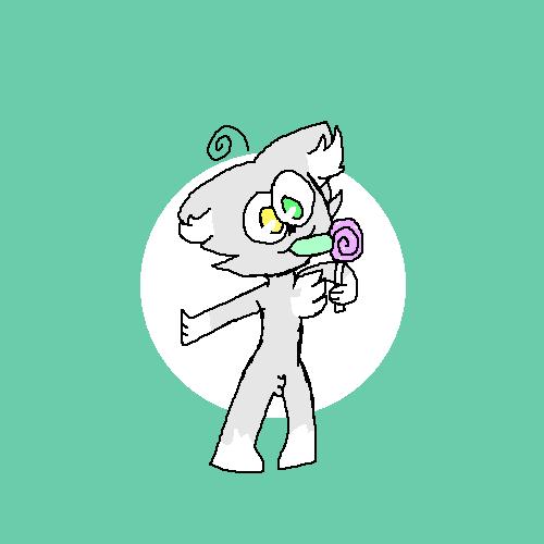 sugar cat nwn
