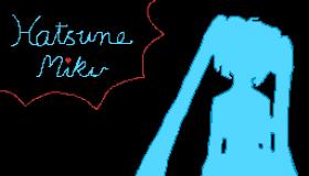 Hatsune_Miku_02