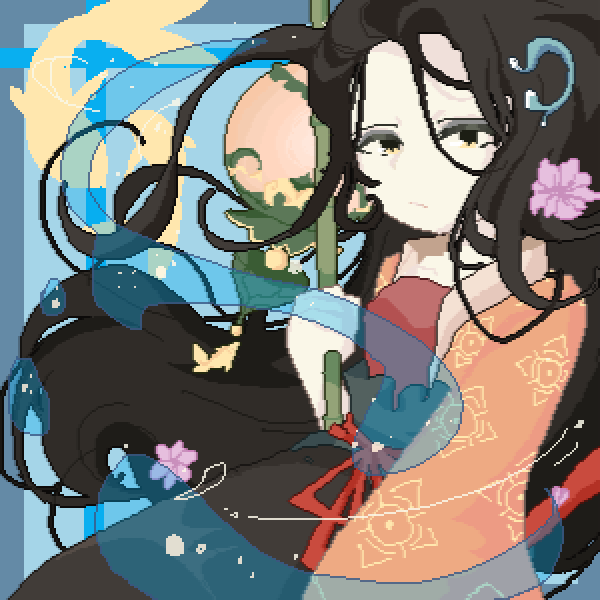 Food Fantasy - Sweet and Sour Fish