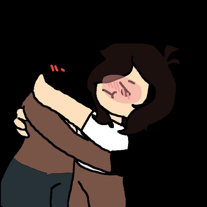 hhhhhhuuuuuuuggggggssss*hugs hers*