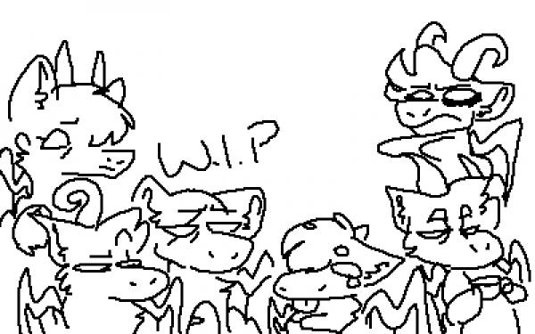 wip 2