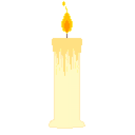 Eh Vela, Vela la sopla velas