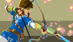 Link (Legend of Zelda)