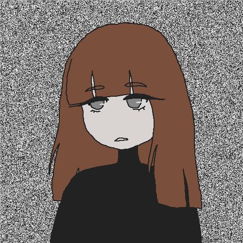 dead eyes (vent)