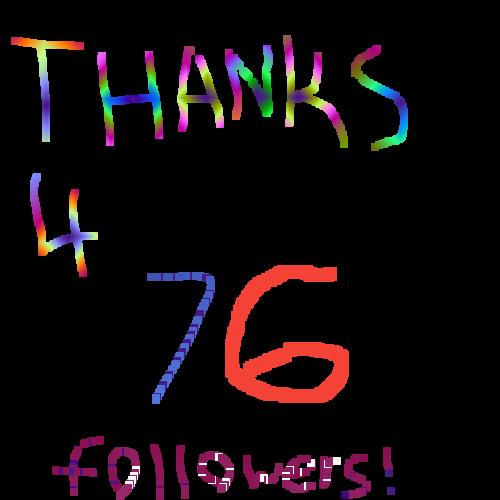 THANK YOU GUYSSSSSSSSSSSSSSSSSSSS!!!!!!!!!!!!!