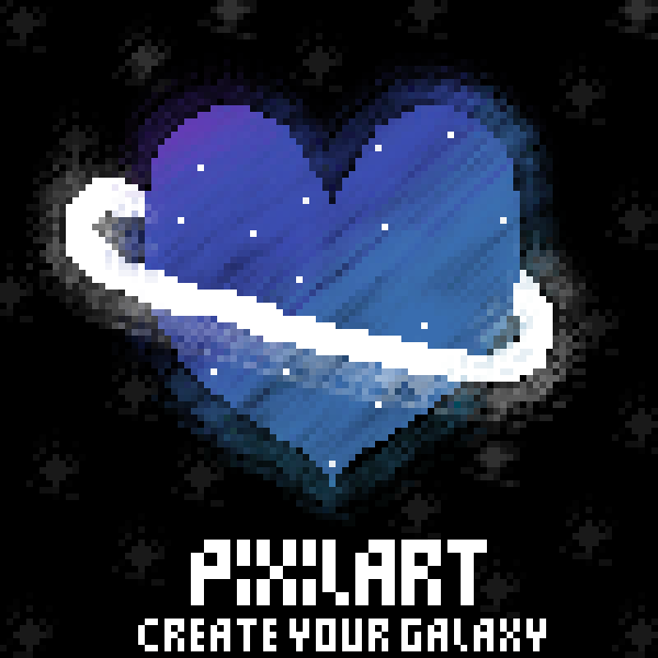 hopefully new pixilart logo